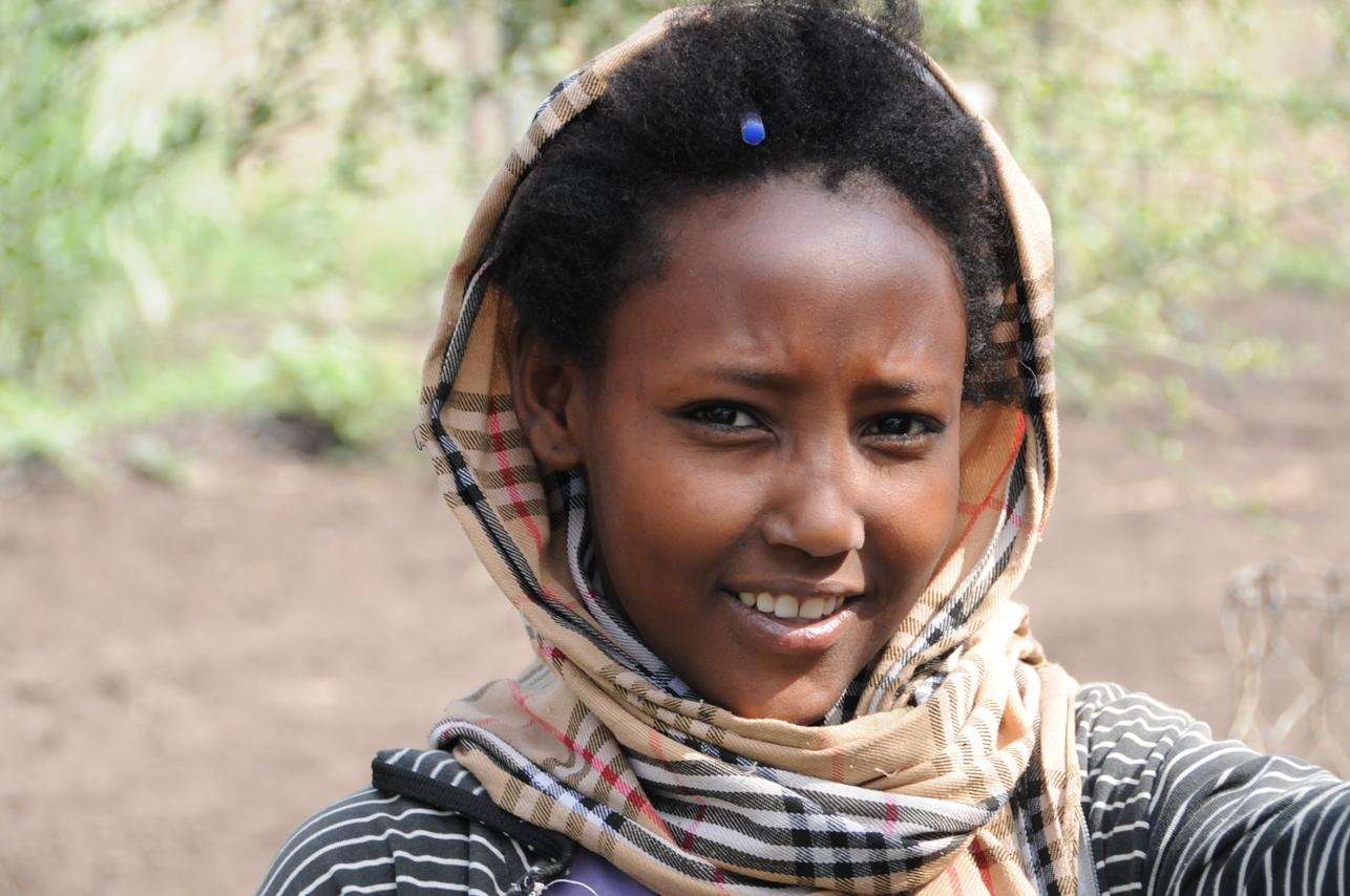 End Year With Start >> 2016-04 Aethiopien (153) 1200px   Ethiopian Enterprises